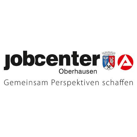 logo_jobcenter_oberhausen