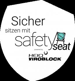 safety-seat-schild